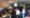 """CHRIO Misión México y Briz Franco Consultoría, Impartieron a Personal de la Gran y Muy Importante Empresa GNP, el Curso """"Liderazgo, Ética y Valores"""""""